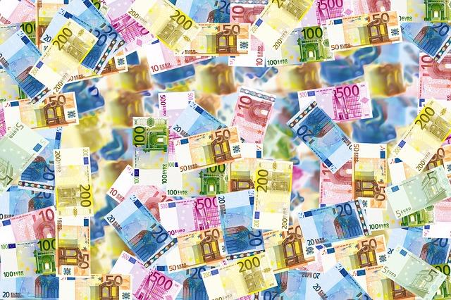 finanční bohatství.jpg