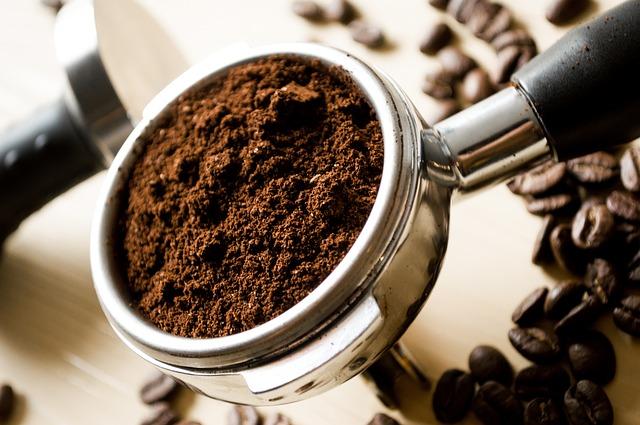 mletá káva.jpg