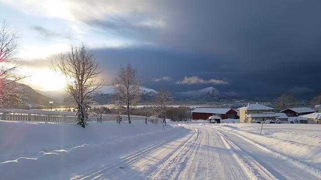 zimní krajina.jpg
