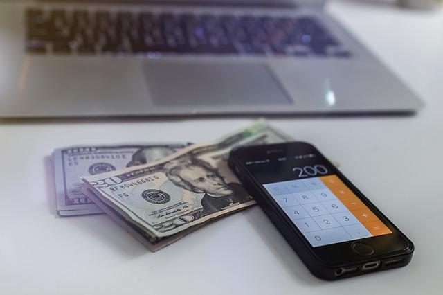 platební přenos