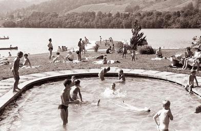 starší bazén